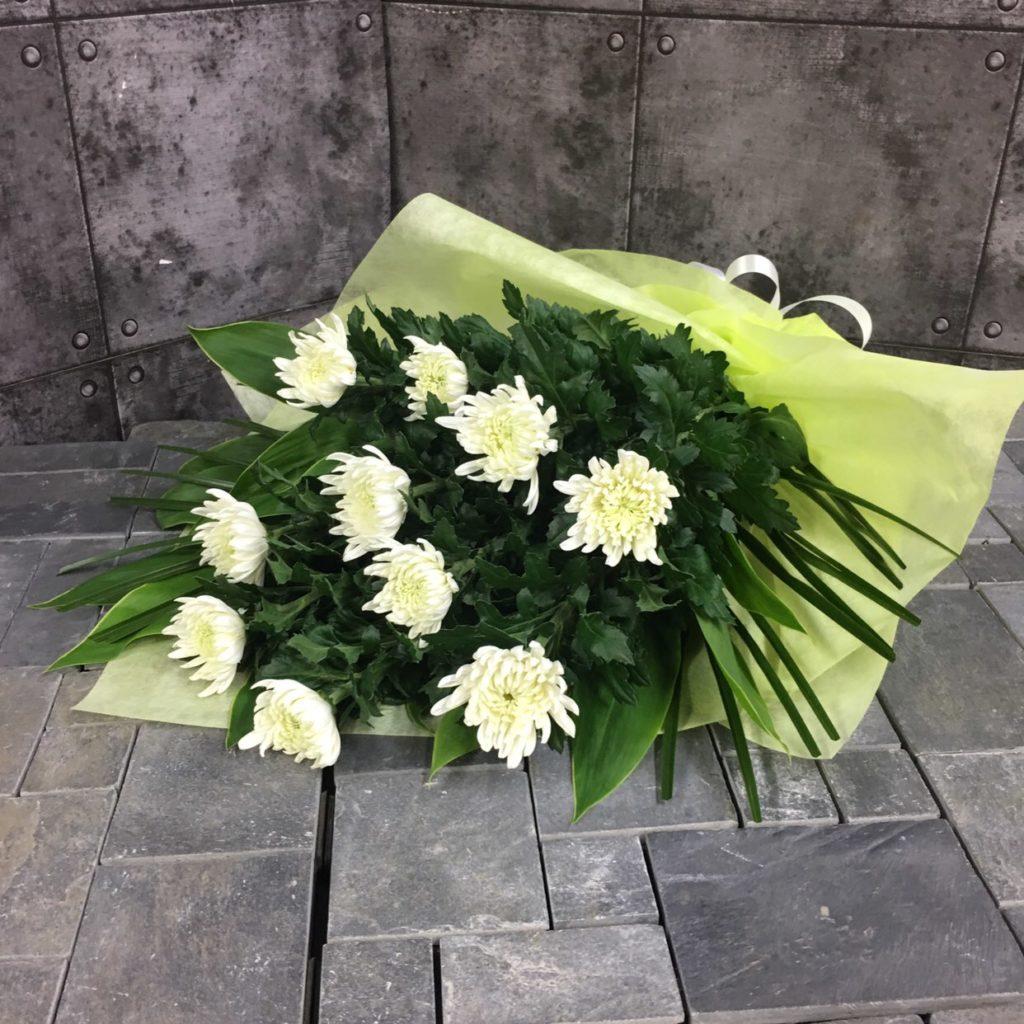 【御供】白菊の花束W_60_SP-OS